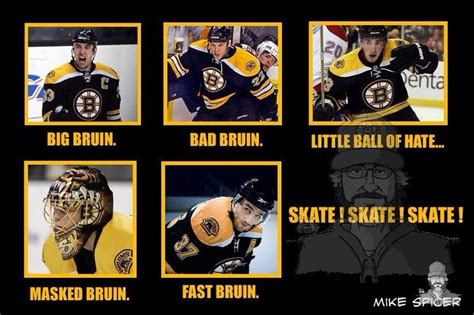 Bruins Memes - bruins memes www imgkid com the image kid has it