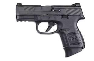 best home defense gun 10 best carry guns best home defense gun