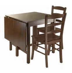 Fold Away Dining Chairs Home Design Fold Away Dining Table And Chairs Folding With Regarding 85 Interesting Wegoracing