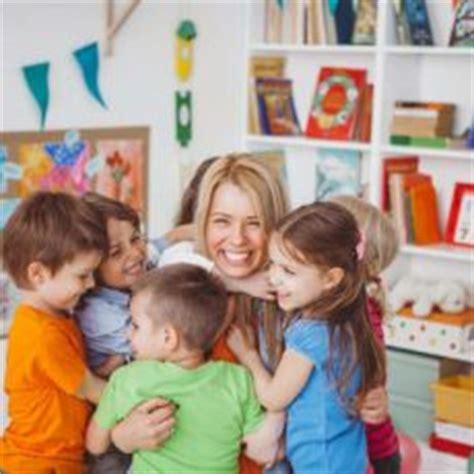day care greenville nc daycare greenville nc preschool 5 child care center