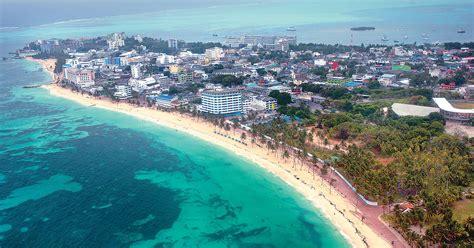 isla de san andres en colombia el clima en la isla de san los problemas m 225 s grandes de san andr 233 s