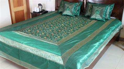 best brand of sheets best brand bed sheets india s 10 best bed sheet brands