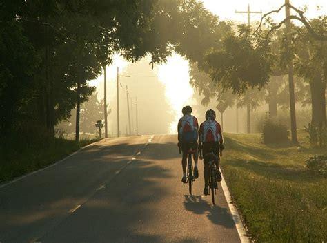 cross country challenge cross country challenge usa bike tours