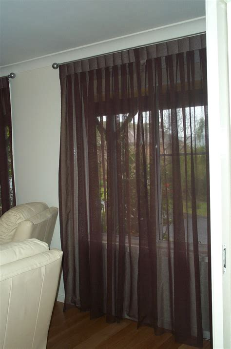 blinds with sheer curtains sheer curtains over blinds home design ideas