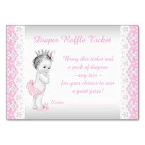 raffle tickets business card templates and