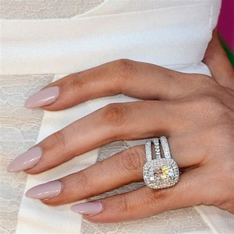 25 best ideas about khloe ring on
