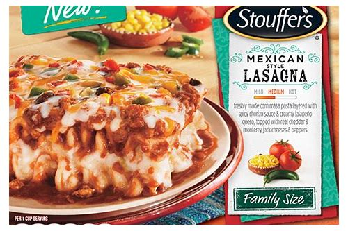 stouffer's frozen dinners coupons