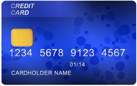 Mastercard Gift Card Card Number - credit card numbers are not random how to read understand them yourself