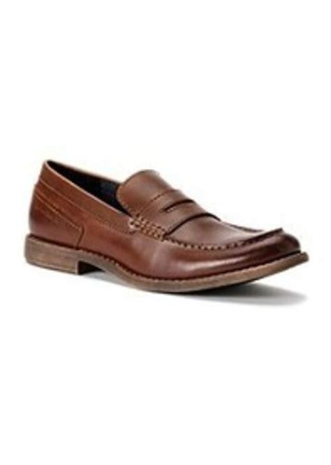 calvin klein sandals mens calvin klein calvin klein 174 s quot prezley quot dress