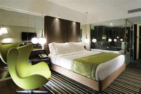Hong Kong Home Decor by Dormitorios Con Ba 241 O Integrado