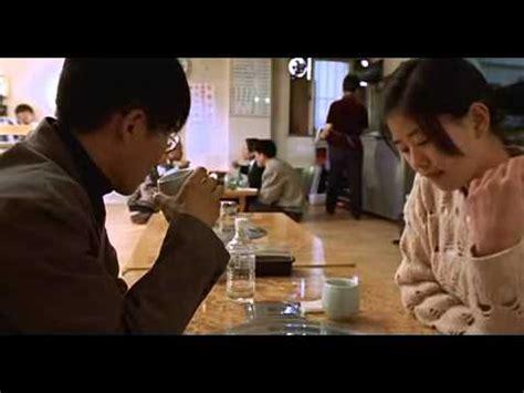 film korea lies lies gojitmal a south korean film of 1999 doovi