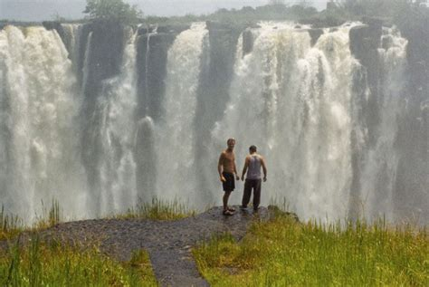 5 Safari Stuff To See by Top 5 Things To Do At Falls Best Adventure