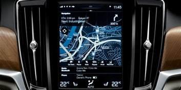 Car Gps Navigation Reviews 13 Best Gps Navigation Systems In 2017 Gps Navigators