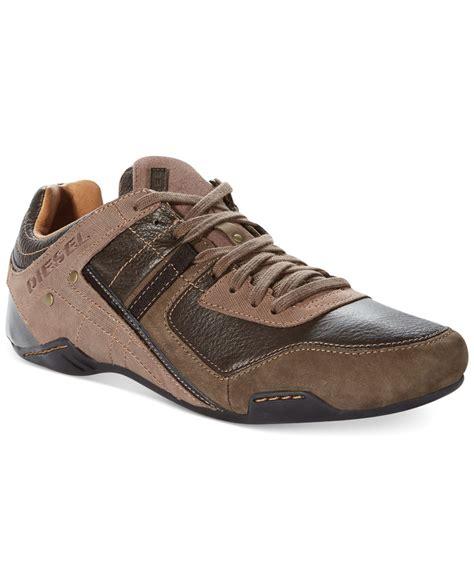 Kickers Slip On Brown Denim kicks shoes 28 images new balance 990 nubuck and mesh