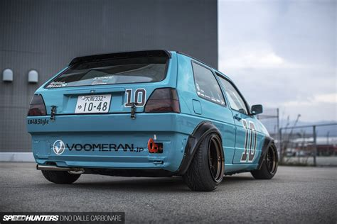 volkswagen racing wallpaper vw golf mk2 wallpaper car interior design