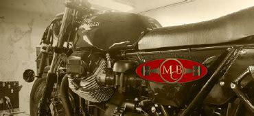 Ducati Motorrad Basel by Motorrad Occasion Kaufen Ducati 620 Multistrada Motorrad