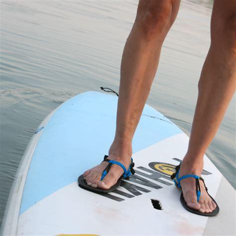 mens barefoot sandals amuri venture ready to wear s barefoot sandals xero