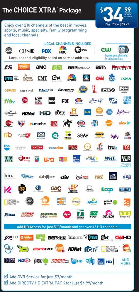 directv channel direct tv springfield il 866 742 1048 springfield illinois directv satellite television