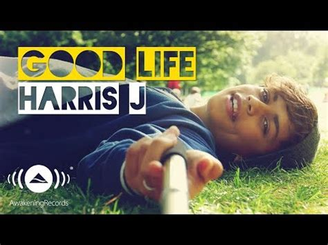 download lagu harris j download lagu harris j good life mp3 lagu indo