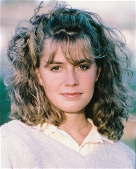 elisabeth shue young chatter busy elisabeth shue plastic surgery