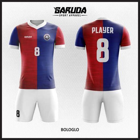 Kaos This Is Futsal Merah desain kaos futsal printing bologlo si merah biru garuda print garuda print