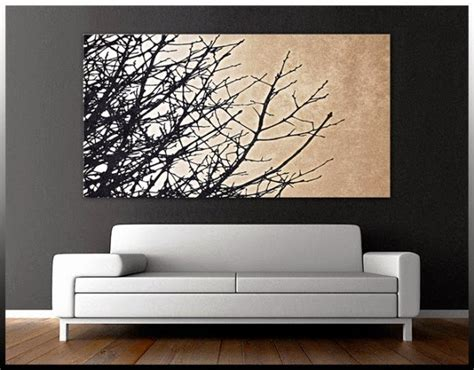 modern wall decor ideas wall painting art ideas