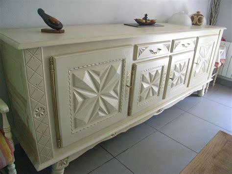 quelle peinture utiliser quelle peinture utiliser pour repeindre un meuble en bois