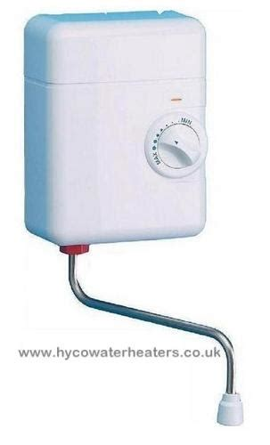 small electric water heater small hot water heaters mega insertion