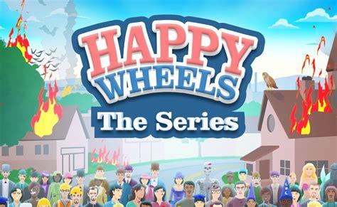 jeux gratuit happy wheels full version total jerkface happy wheels 2