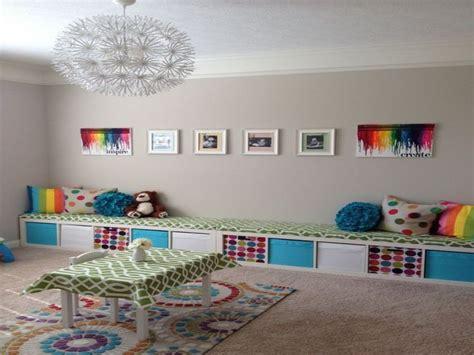 ikea playroom 1000 ideas about ikea playroom on ikea