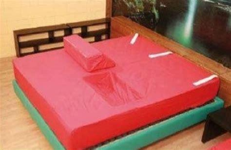 materasso dell perch 233 non un materasso dell dailygreen