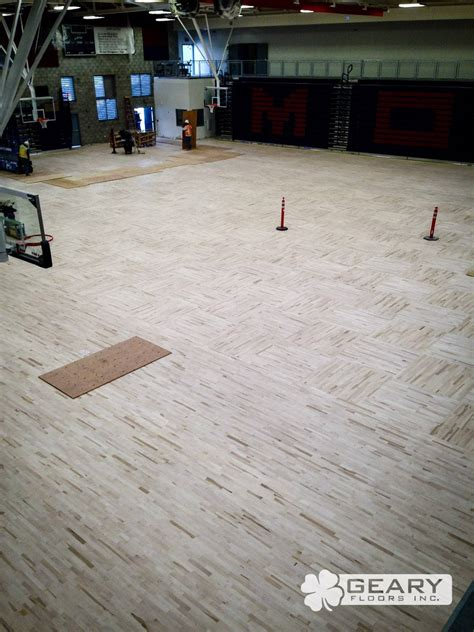California Flooring San Diego by Montgomery High School San Diego Ca