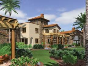 southwestern style homes bring the west atmosphere into southwestern