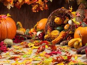 thanksgiving day in the united states | britannica.com