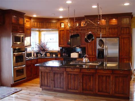 kitchen cabinets naples florida custom kitchen cabinets naples fl traditional kitchen