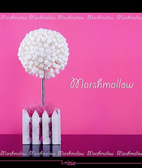 marshmallow topiary 25 best ideas about marshmallow centerpieces on
