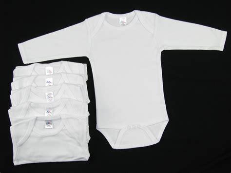 wholesale blank baby onesies wholesale baby blank