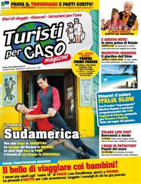 turisti per caso madrid turisti per caso novembre viaggi vacanze e