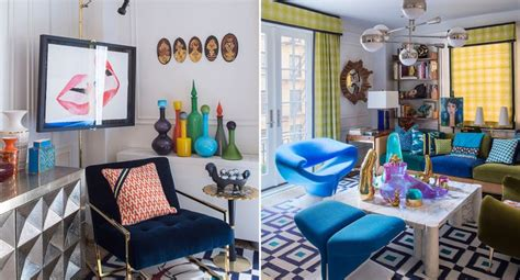 living room sets nyc add a pop of color to your living room set with these