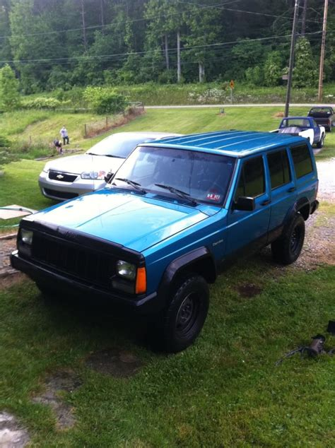 turquoise jeep turquoise jeep pics post your best jeep
