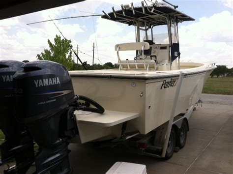 parker boats near me parker 2501 42 500 final reduction the hull truth