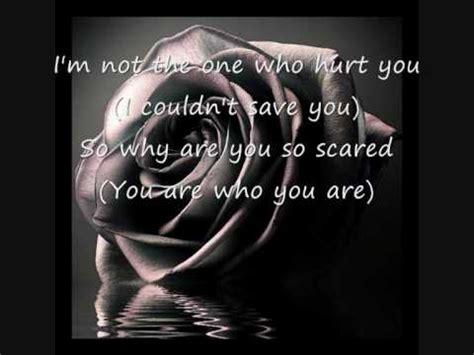 rose tattoo lyrics youtube trapt black rose with lyrics youtube