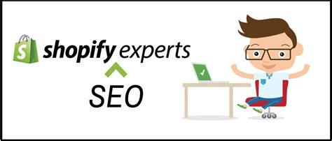 shopify experts developers designers shopify custom web design and development company webpixel technologies