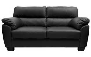 Couch For Small Living Room Small Leather Couch For Small Living Room Eva Furniture