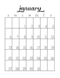 free templates for calendars free 2013 blank calendar template stasia s studio