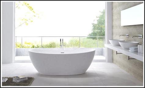 duschabtrennung badewanne bauhaus duschwand glas badewanne obi badewannen duschabtrennung