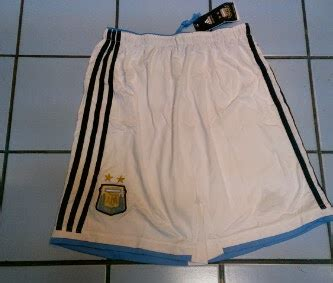 Muraaah Gan Kaos Kaki Belanda Home World Cup 2014 Grade Ori jual jersey jaket sweater sepatu grade ori 2b9f2a90 merchandise argentina world cup 2014