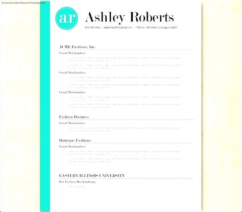 best resume template australia top free resume templates australia australia
