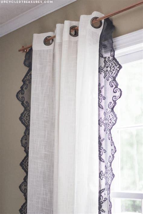anthropologie flutter curtains flutter curtains diy curtain menzilperde net