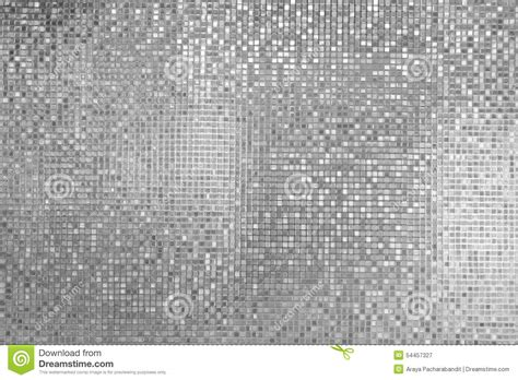 silver pattern website background abstract silver background for website pattern or business